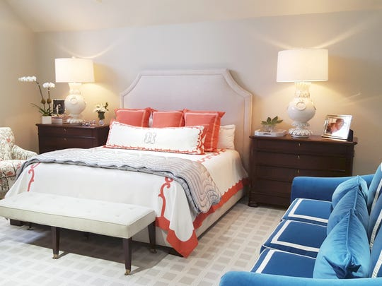 Summer is also a great time to consider adding a guest suite for those holiday visitors.
