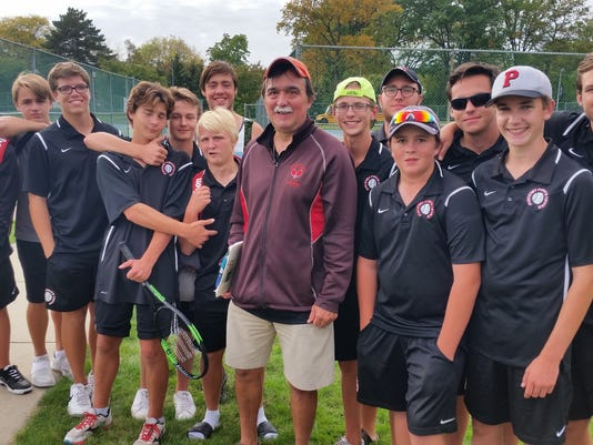 636440145946606585-2017-10-13-Regionals---qualified-for-states-2.jpg