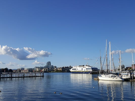 636444554775629301-Chen-The-Inner-Harbour.jpg