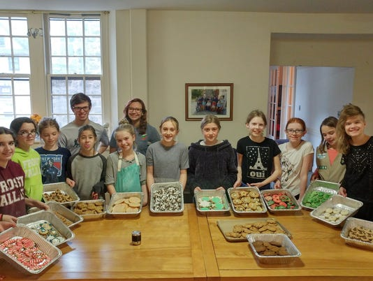 636482519487039073-MontclairGirlScoutBakers.jpg