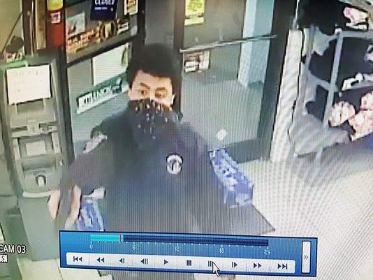 636546570881561653-robbery.jpg