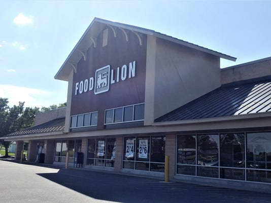 cpo-as-mercersburg-food-lion-far.jpg