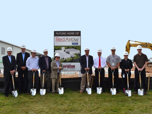 636415847710337512-Red-Arrow-groundbreaking-picutre-9-20-17.jpg