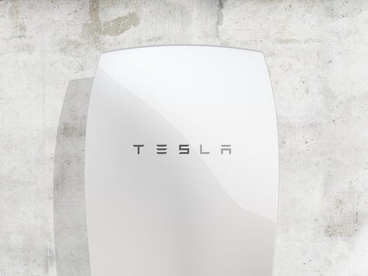 Tesla-powerwall-header