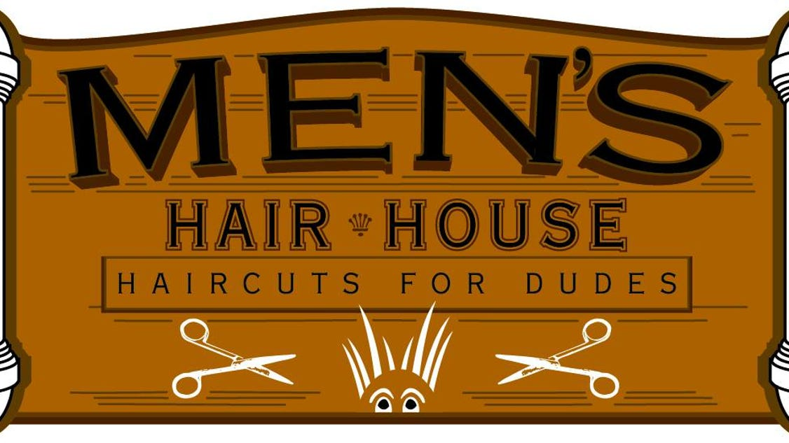 mens hair house - 28 images - a one n seissors vlive india ...