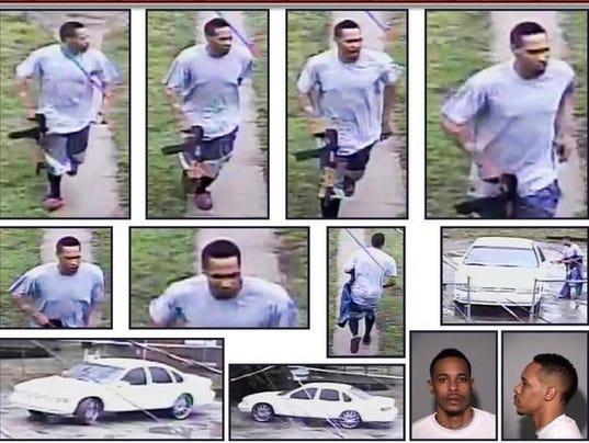 635935510324785172-gill-shooting-suspect.jpg