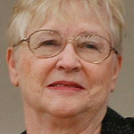 Roberts: Arizona senator calls citizen a WHAT?