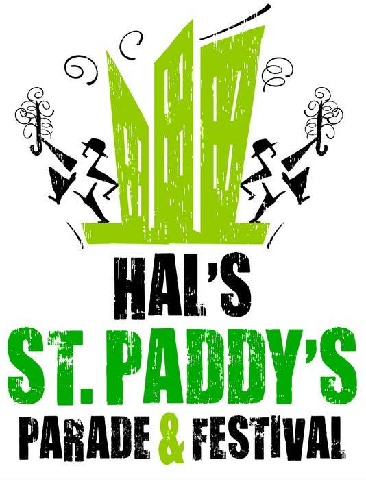 636534390724398987-Hals-St.-Paddys-Parade-logo.jpg