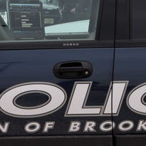 Brookfield police use stun gun on man darting across I-94 after he lied about his identity, ran from arrest