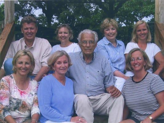 whole family,jpg
