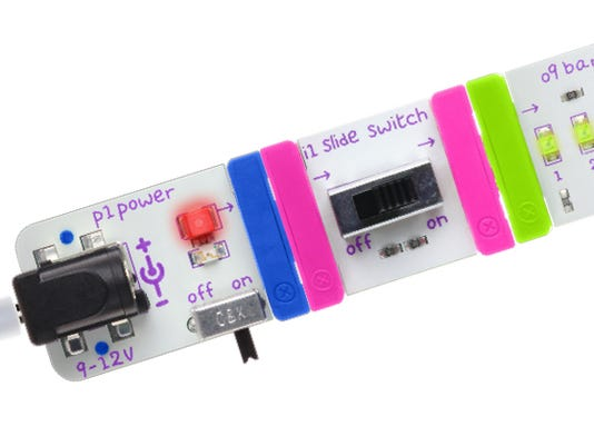 636565533527831622-AAP-AS-0328-LittleBits.jpg