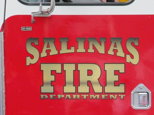 salinas fire.jpg
