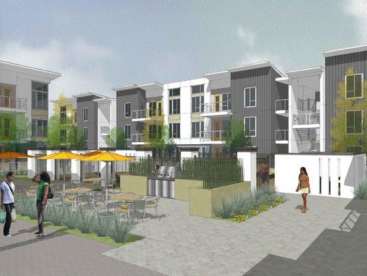 636404106601247552-Quantum-Capital-Secures-Construction-Financing-for-Oxnard-2c-CA-Apartment-Project.jpg