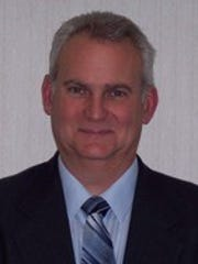 Incumbent Jack Marren will run for re-election as town supervisor in Victor.