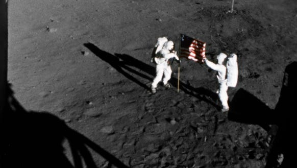 the end of neil armstrong - photo #26