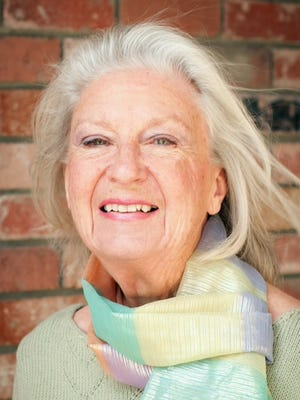 Carol Purroy