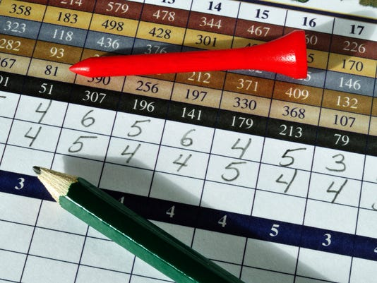 CLR-Presto golf_score_card.jpg