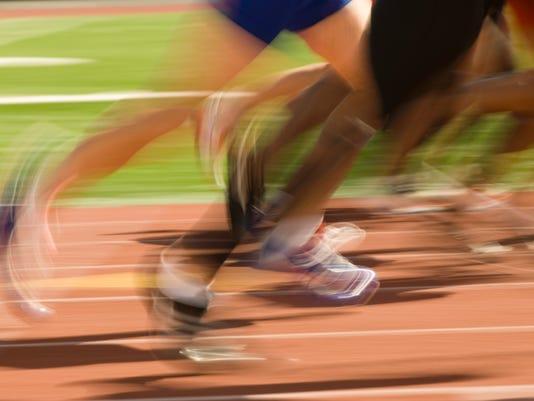 Track and running.jpg