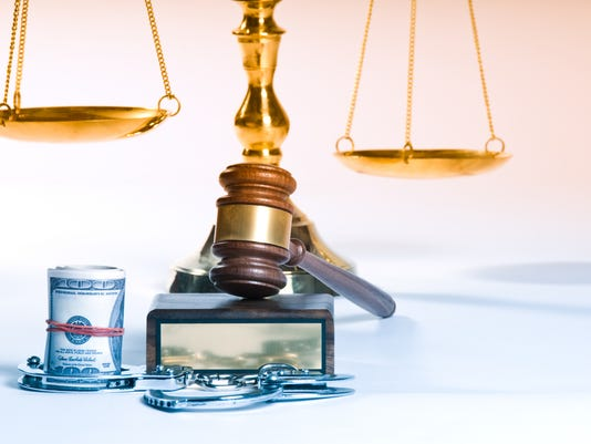 gavel justice scales istock.jpg