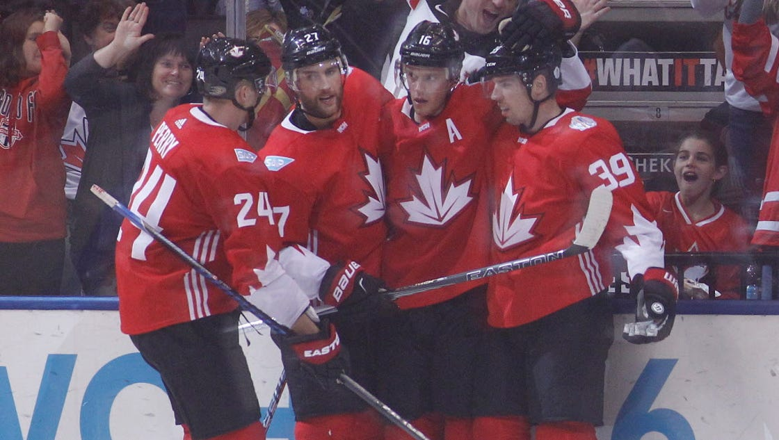 636103186717571240-usp-hockey-world-cup-of-hockey-team-canada-vs-tea-85414340
