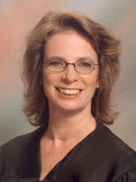 Tammy Paulson.jpg