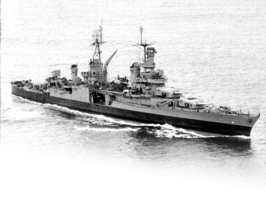 635738022400508848-USSIndy-overall-crop