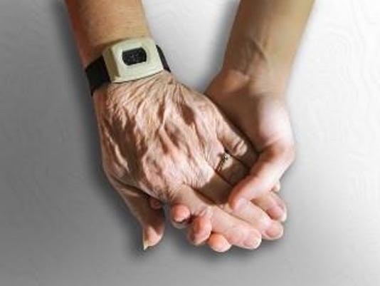 caregivers2