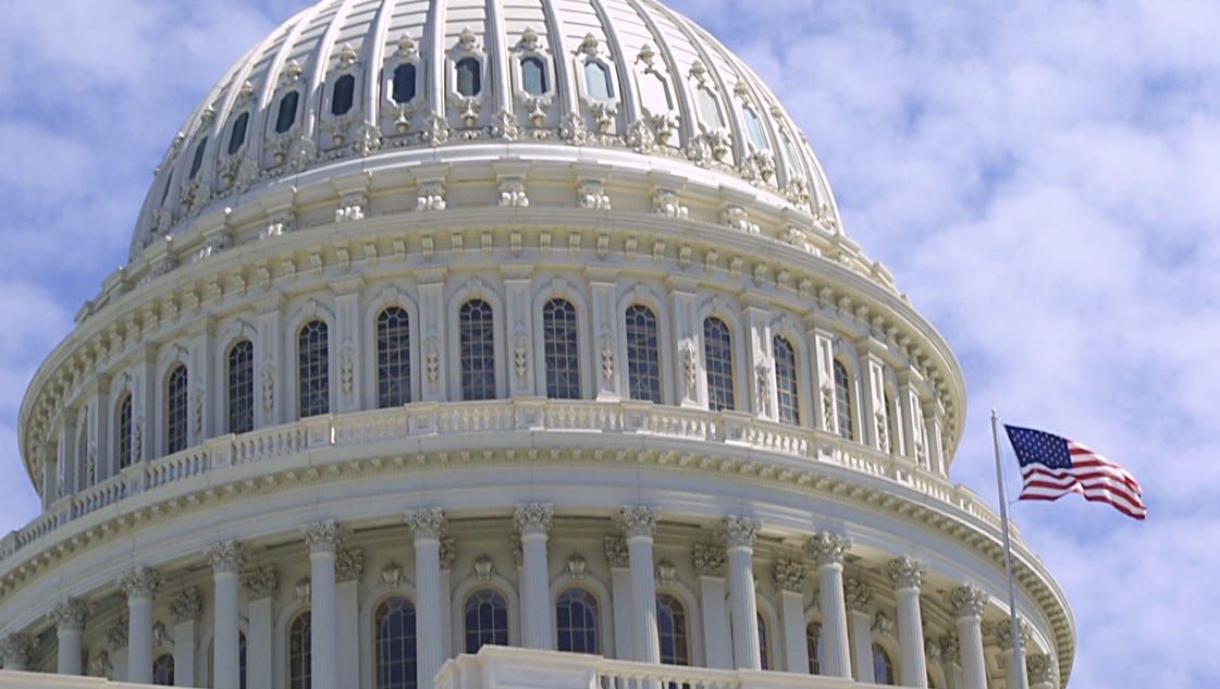 story government management budget shutdown could still lurk negotiations