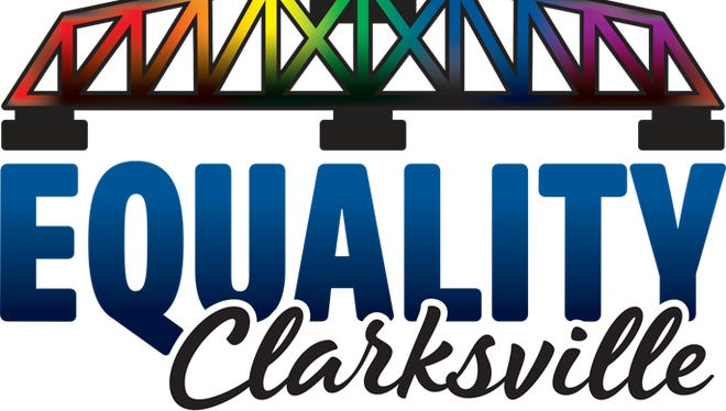 Equality Clarksville