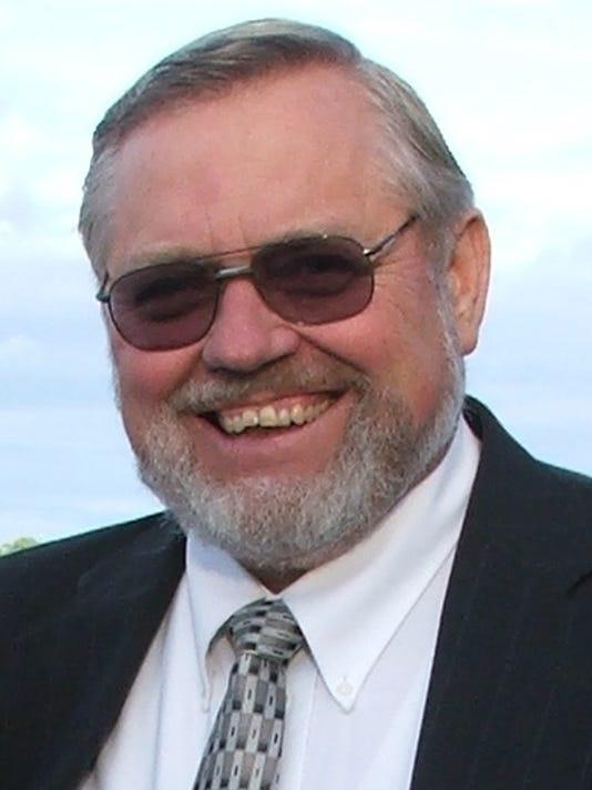 Donald C. Fretts (2).JPG