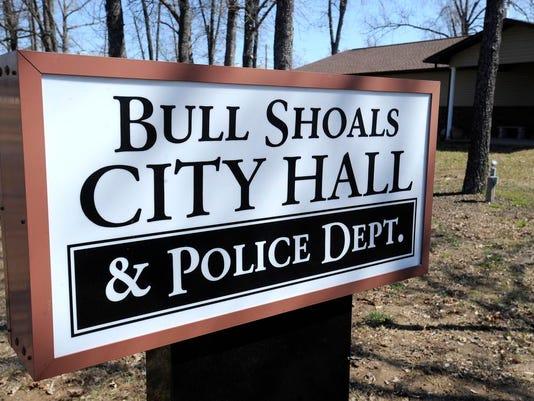 Bull Shoals PD.jpg