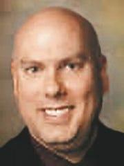 Clay Miller