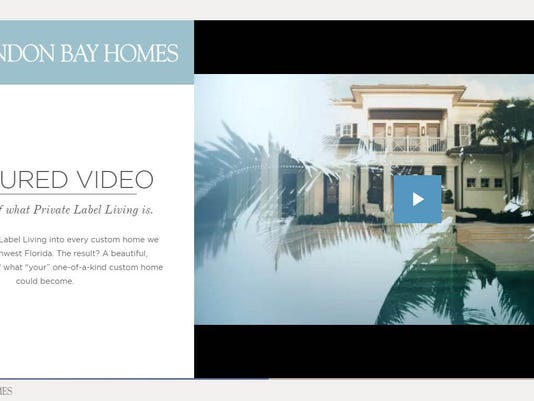 London+Bay+Homes+website.jpg