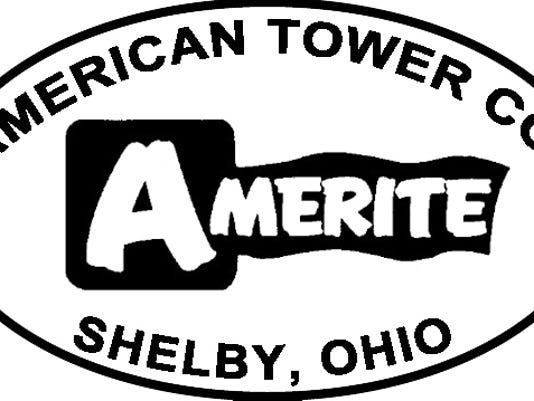 AmericanTower_Logo.jpg
