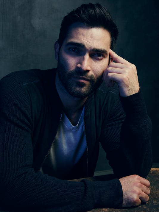 Image result for tyler hoechlin