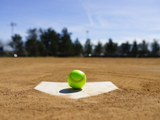 FILE -- Blackford softball picked up another win Thursday as sectional play approaches.