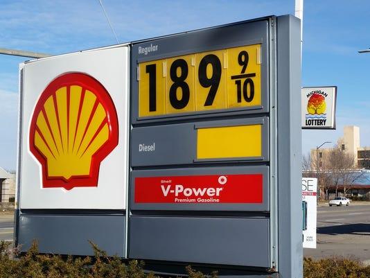 LCP gas 0102.jpg