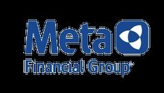 Meta Financial joins small cap group on NASDAQ