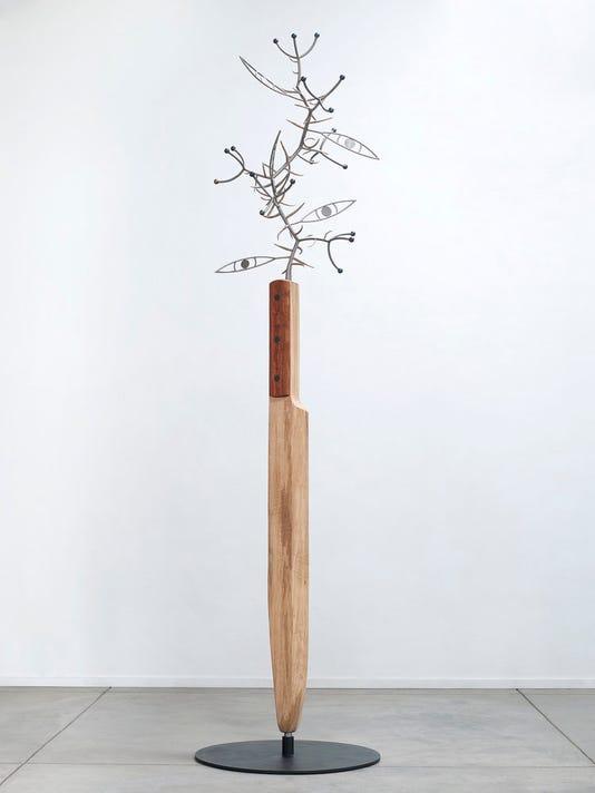 636661368252708516-Cutting-through-the-Thorn-Tree.jpg