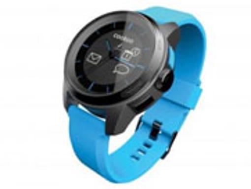 smartwatch3ver2