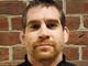 Gettysburg's Chris Haines was named GameTimePA's Wrestling