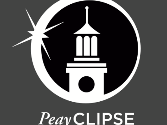 636350188006307542-peayclipse.png