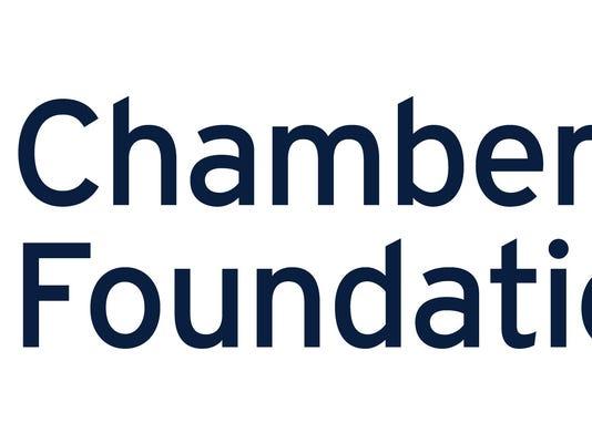 NKYChamberFoundation_Primary_Logo