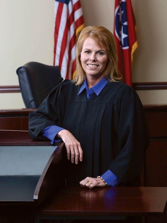 JUDGE CRAWFORD.jpg