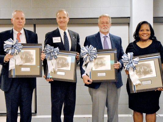HES-SUB-021616-Penn-State-Alumni-Awards.jpg