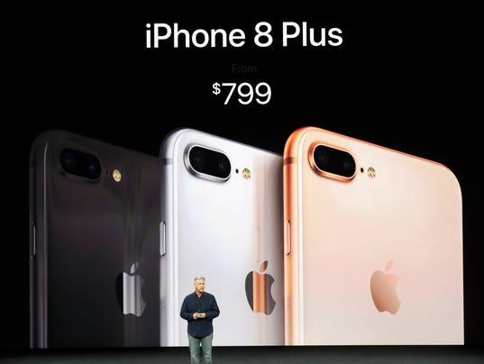 Best Deal Iphone  Verizon