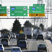 Poole: Wisconsin should act now on interstate tolling