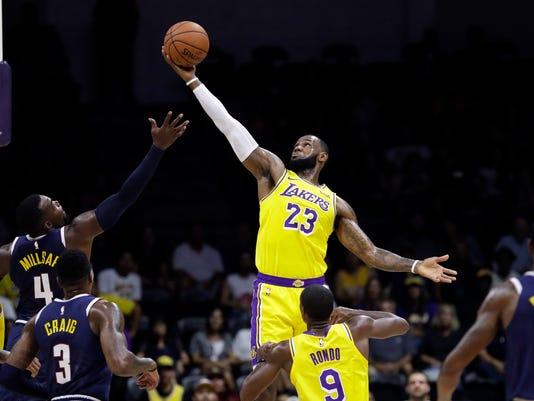 APTOPIX_Nuggets_Lakers_Basketball_00374.jpg