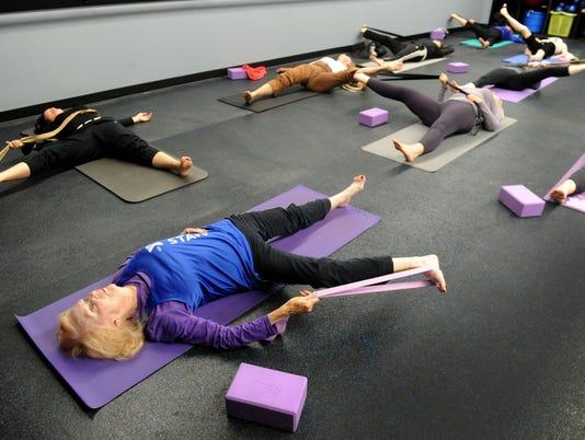 88-year-old-yoga-instructor-4.jpg
