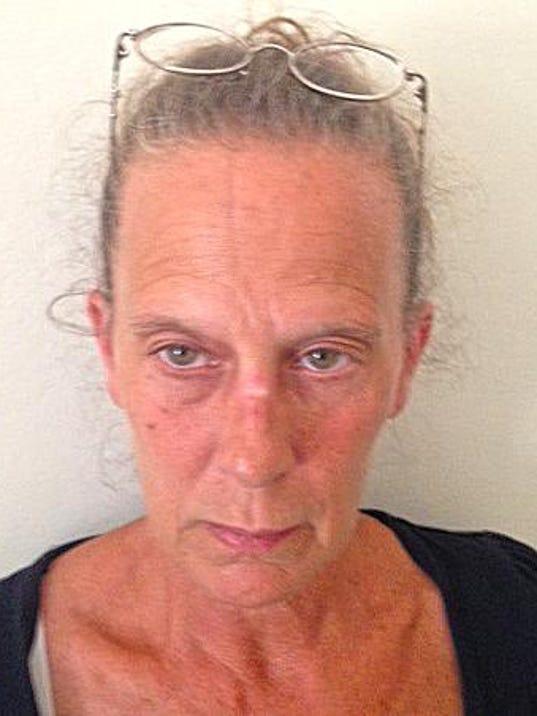 Kathy Touchette 2015.07.31